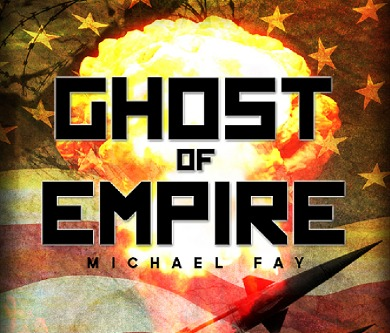 Ghost of Empire
